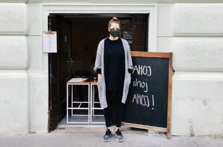 Ve vlastní šťávě:  Jak udělat kavárnu, která přežije léta? Spravujte svůj podnik tak, aby dělal radost své čtvrti