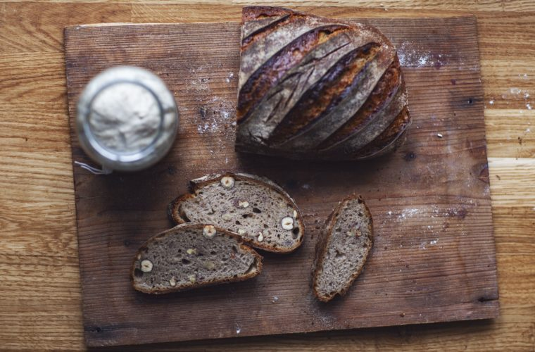 Chtějí nám zkazit kvasový chleba. Nebo ne?
