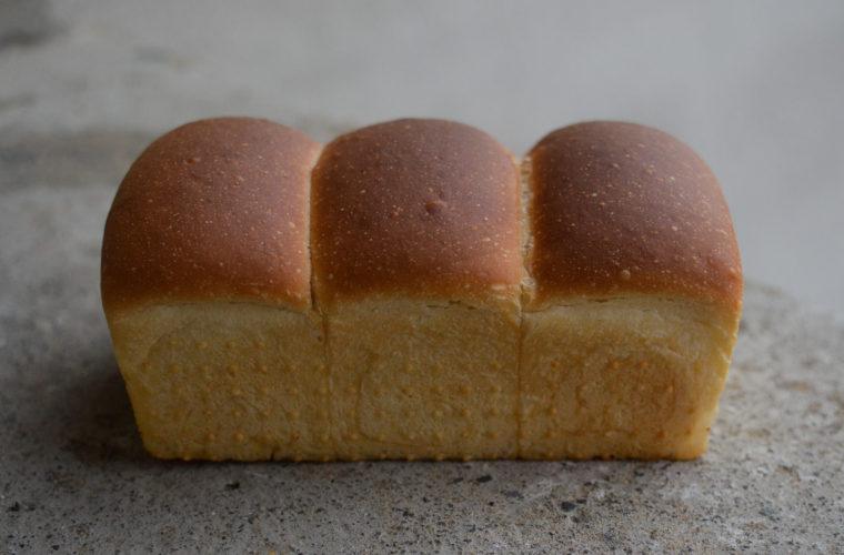 Tchajwanský chléb Katzoomi