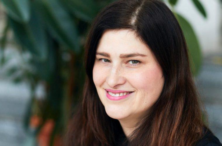 Ve vlastní šťávě: Čeká nás rok jednoduchých konceptů, říká foodkritička Klára Donathová