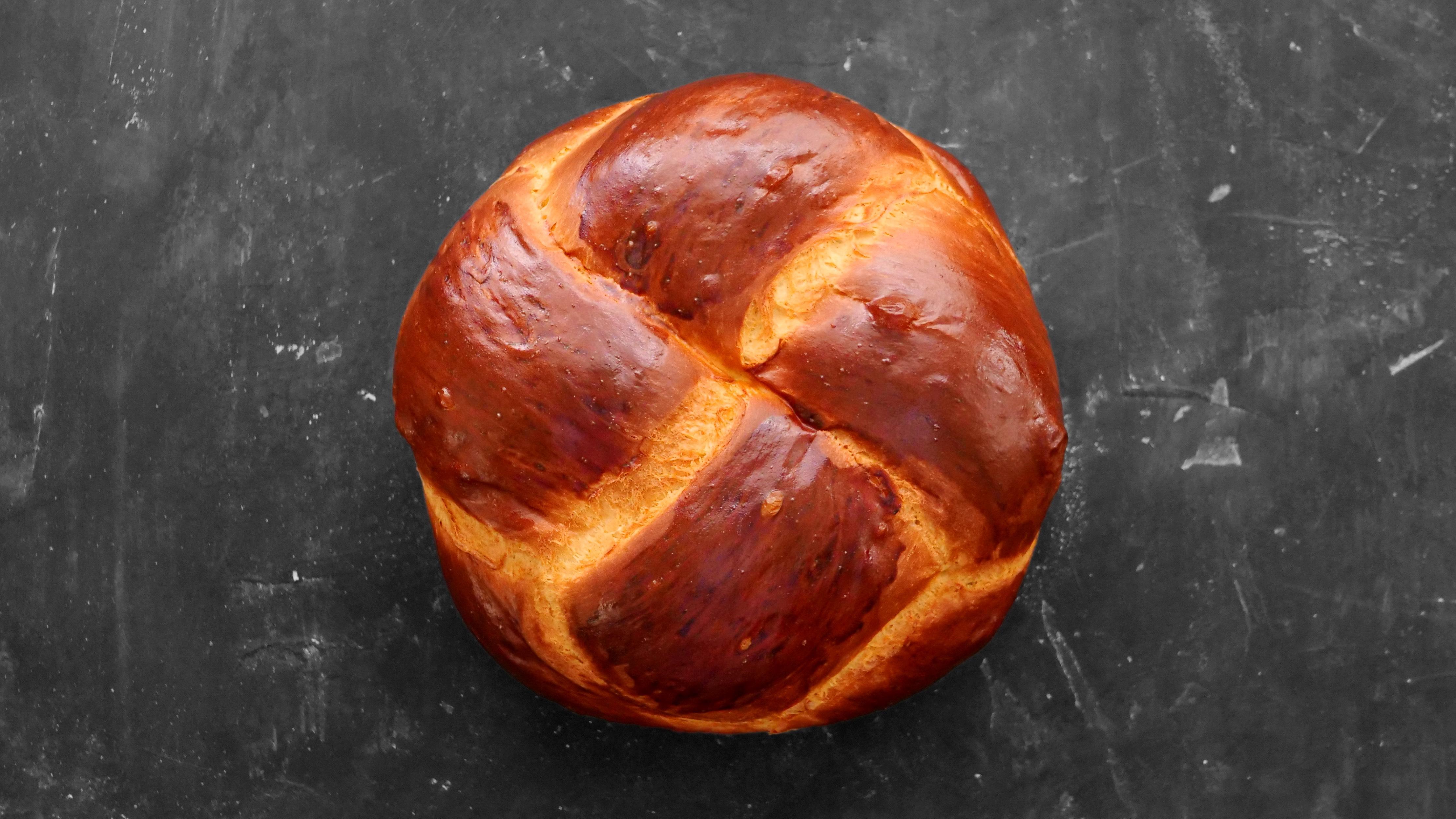 Velikonoční recepty