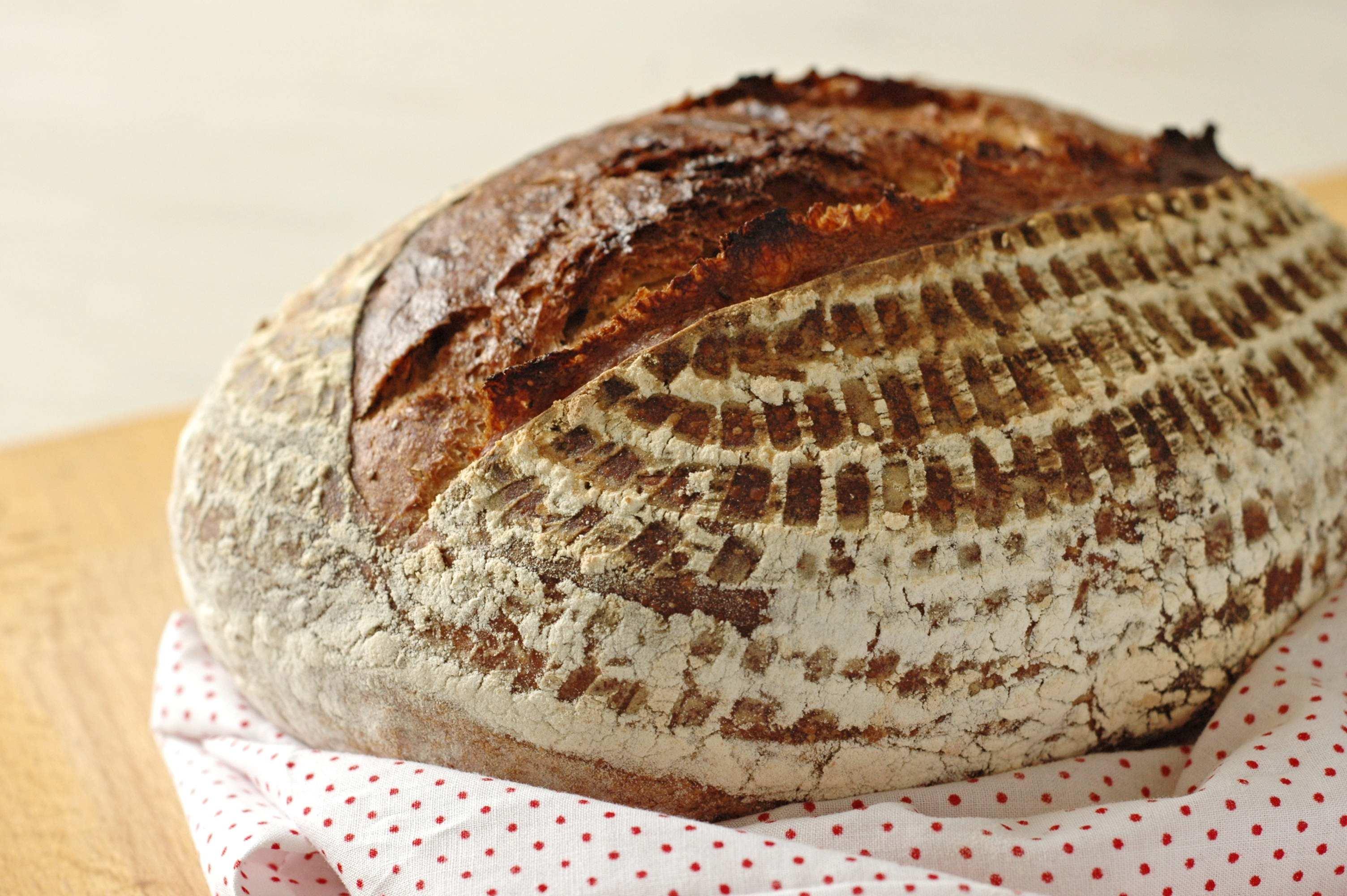 Kolik stojí domácí chleba?