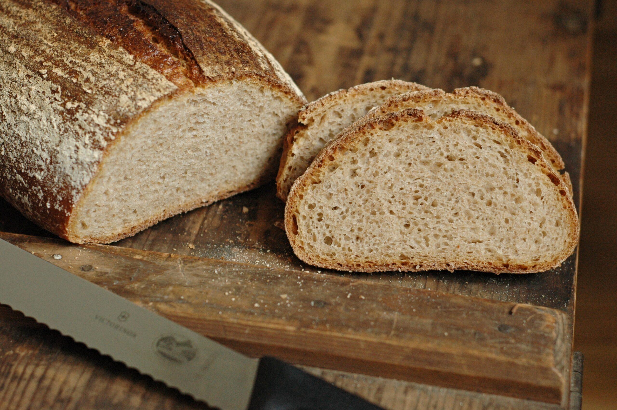 Pšenice z limitované edice
