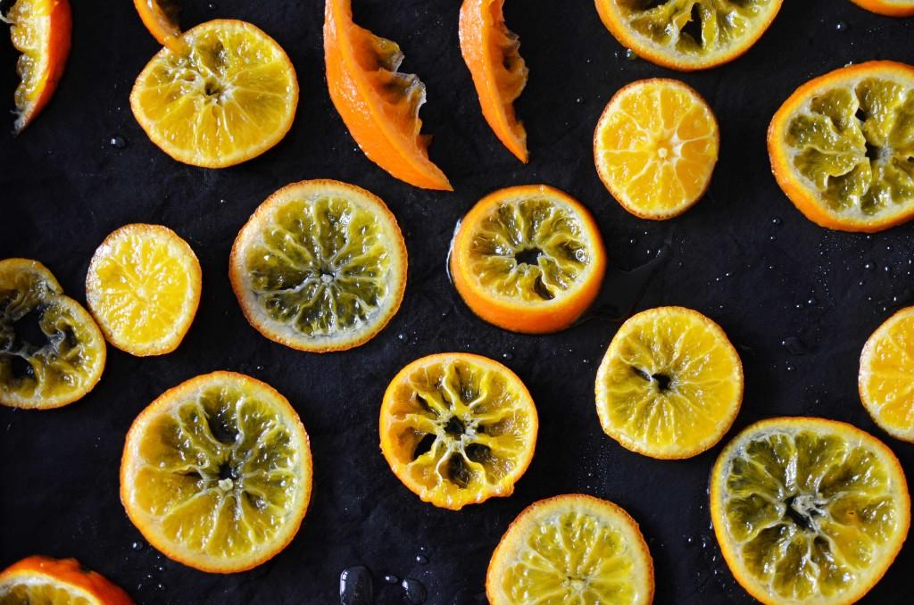 pomeranc_kandovany_